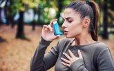 Foto: Los neumólogos lanzan un documento consensuado para el tratamiento del asma grave en adultos