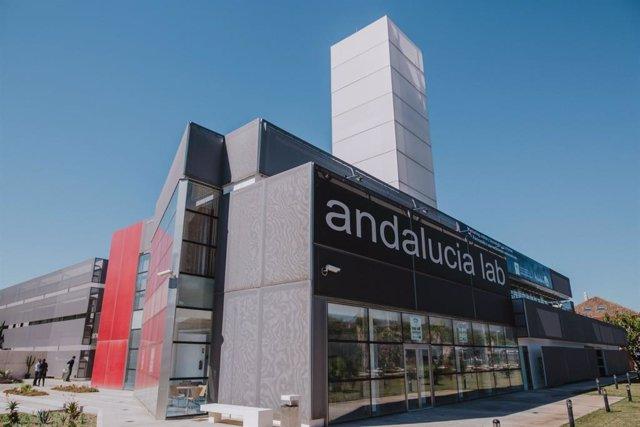 'Andalucía Lab' ofrecerá este año más de un centenar de cursos de 30 temáticas