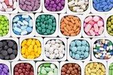 Foto: La OMS alerta de que mueren al menos 700.000 personas cada año debido a enfermedades resistentes a los medicamentos