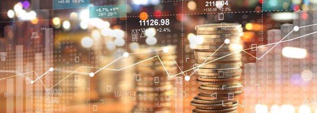 Archivo - Sopra Banking Software utilizará la solución de IBM en la nube para servicios financieros