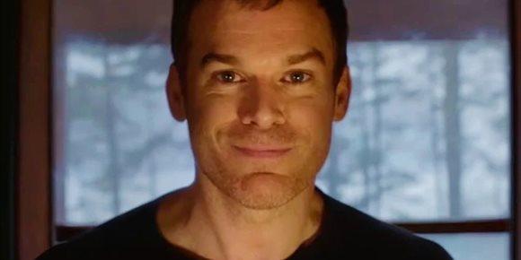 9. Dexter desata su instinto asesino en el tráiler de la temporada 9