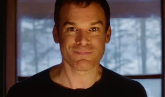 Dexter desata su instinto asesino en el tráiler de la temporada 9