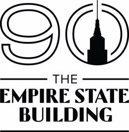 Empire State Building 90th Anniversary