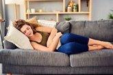 Foto: ¡El dolor de regla no es normal! Todo lo que debes saber sobre la endometriosis y no te han contado