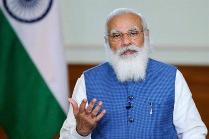 El partido de Modi sufre un serio revés en las elecciones de Bengala Occidental