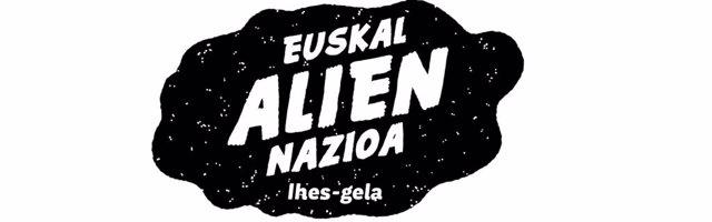 'Euskal Alien Nazioa'
