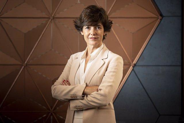 Seat nomena Lourdes de la Sota directora d'Estratègia Corporativa i Relacions institucionals.