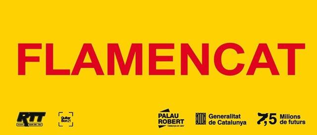 El Palau Robert acollirà el cicle de flamenc Flamencat cada dissabte a partir del 8 de maig.