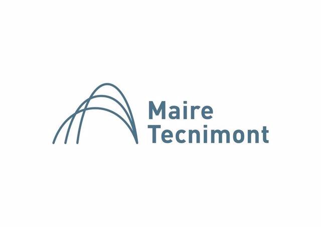 Maire_Tecnimont_Logo
