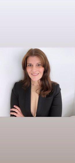 Úrsula González