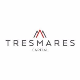 Logo de Tresmares