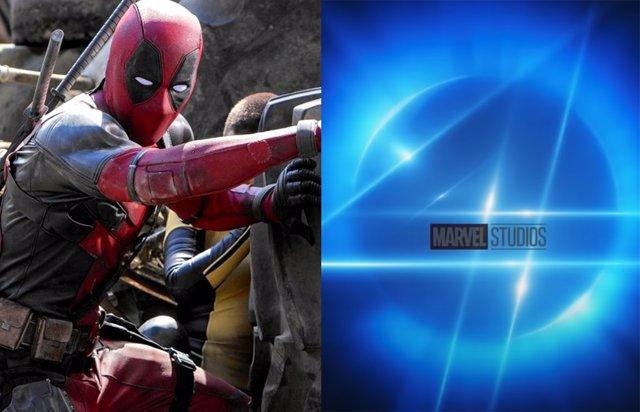 Blade, Deadpool 3, Los 4 Fantásticos o Vengadores 5: Las ausencias más sonadas en la Fase 4 de Marvel