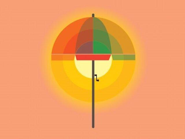 Imagen del cartel anunciador del programa de actividades 'Gijón Verano 2021'