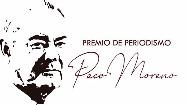 Aminer convoca el II Premio de periodismo 'Paco Moreno' sobre minería metálica andaluza