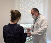 Foto: Los mitos relacionados con el asma impiden que los pacientes se beneficien de los avances en los tratamientos
