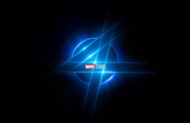 Fans de Marvel, indignados porque la película de Los 4 Fantásticos sigue sin fecha de estreno