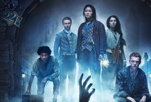 """Fans de Los Irregulares, indignados tras su cancelación: """"Estoy empezando a odiar Netflix"""""""