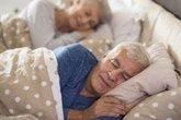 Foto: Esto es lo que tienes que dormir para mantener el corazón sano
