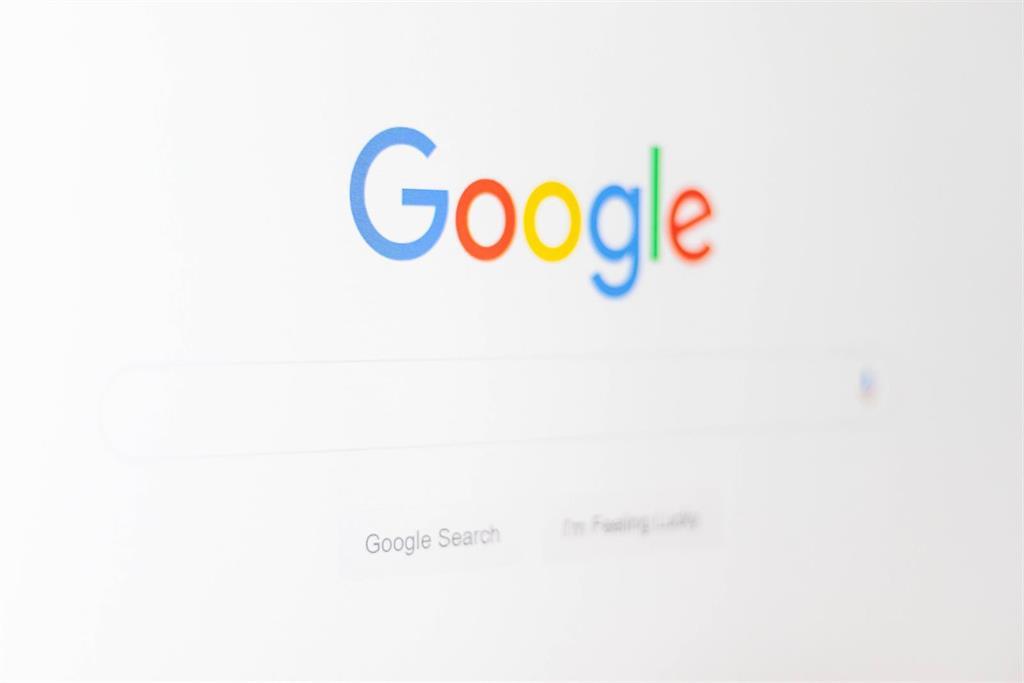 Google implementará automáticamente la autenticación en dos factores en todas las cuentas