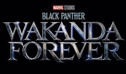Sinopsis oficial de Black Panther: Wakanda Forever: ¿Quién tomará el  testigo de Chadwick Boseman?