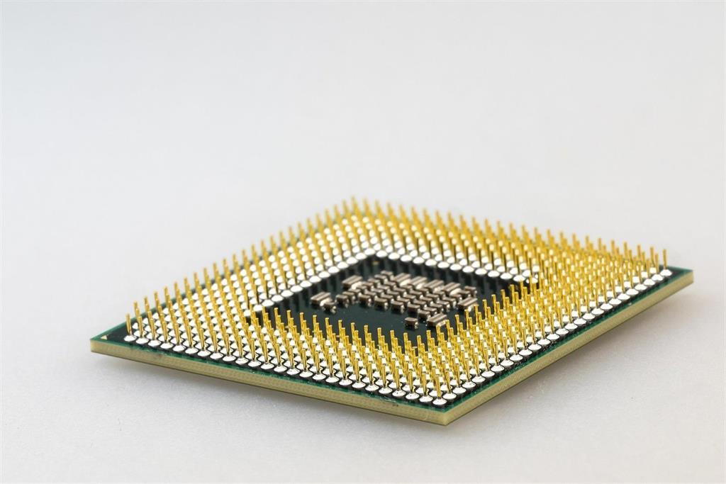 MediaTek repetirá como primer vendedor de procesadores móviles en 2021 por delante de Qualcomm, según Counterpoint