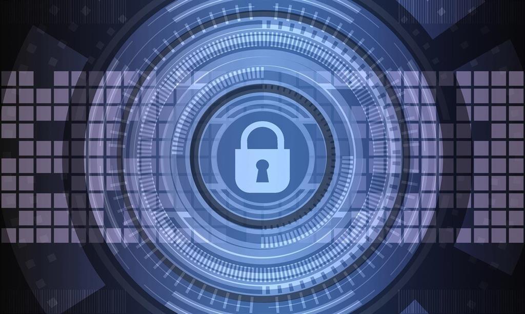 Persiste el troyano que finge ser una empresa de reparto, que ya ha atacado a 60.000 dispositivos