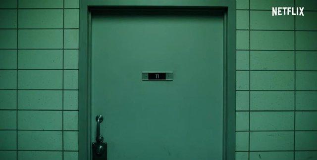 "Enigmático tráiler de la temporada 4 de Stranger Things': ""Once, ¿estás ahí?"""