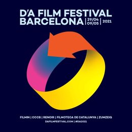 Archivo - Arxivo - El D'A Film Festival celebra la seva desena edició del 29 d'abril al 9 de maig en format híbrid
