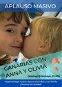 Convocan un aplauso masivo este domingo en toda Canarias en apoyo a la familia de las niñas desaparecidas en Tenerife