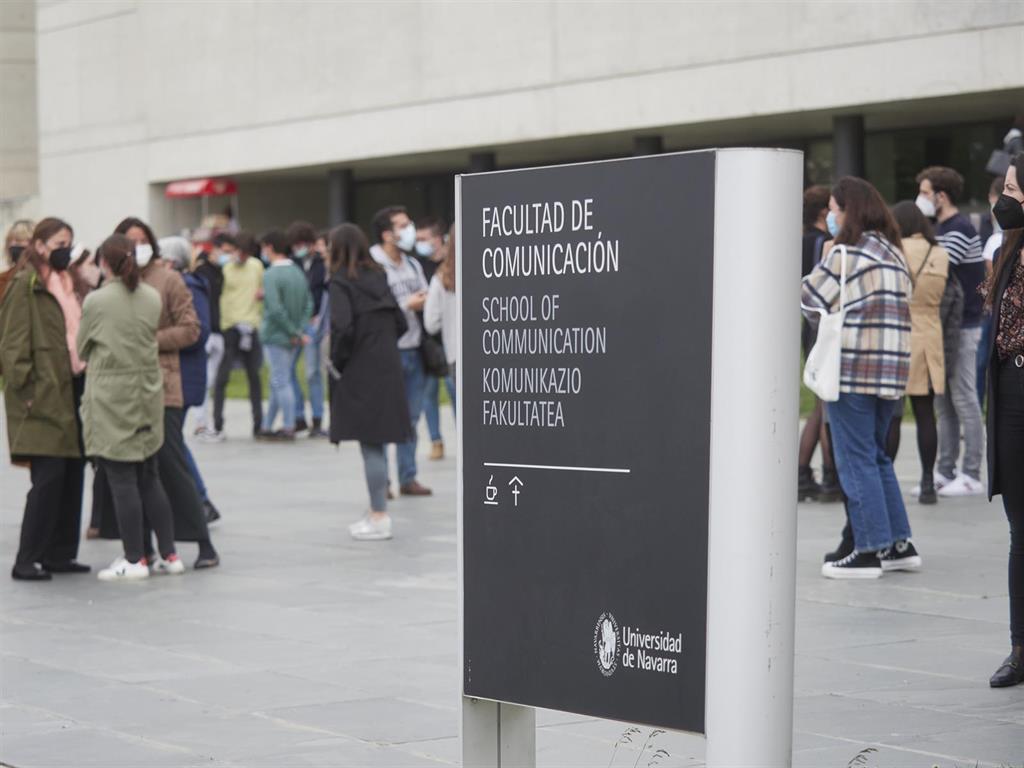 El Defensor pide que se excluyan las ayudas al alquiler del cómputo patrimonial para acceder a una beca universitaria