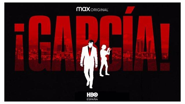 Arranca la producción de ¡García!, nueva serie española de HBO Max