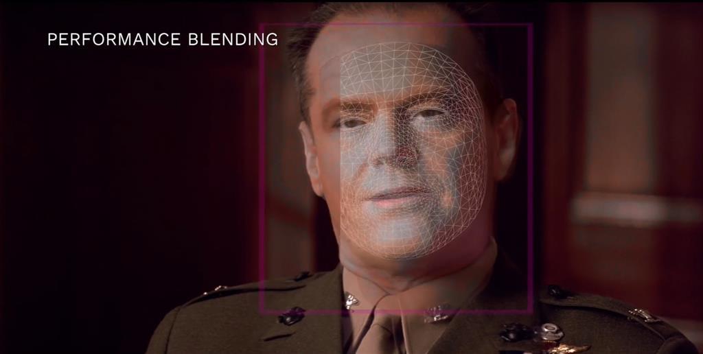Un 'software' similar a los 'deepfakes' para sincronizar labios y voz en los doblajes de películas