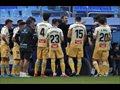 El Espanyol regresa a Primera de forma triunfal