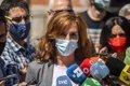 """Mónica García (Más Madrid) ve """"injusto"""" criminalizar a los jóvenes por las aglomeraciones tras decaer estado de alarma"""