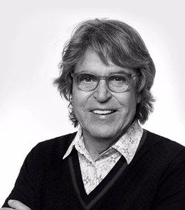 Raffel Pages, fundador de la cadena de perruqueries Raffel Pages