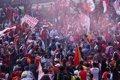 Valle del Cauca decreta el cierre de los accesos durante cinco días en medio de las protestas