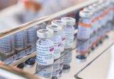 Foto: Centros españoles ratifican la eficacia de la vacuna contra el Covid-19 de Pfizer y AstraZeneca