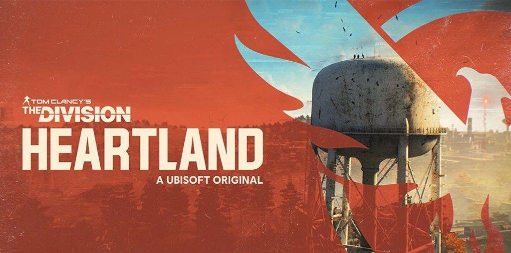 Ubisoft se centrará en los juegos gratuitos para incrementar su audiencia