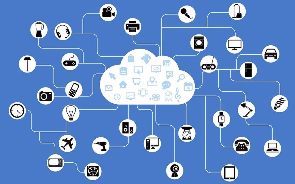 Matter certificará los dispositivos del hogar conectado de Google Amazon y Apple con el nuevo estándar abierto