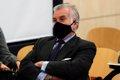 El juicio por la caja 'b' del PP, visto para sentencia: El tribunal valorará la veracidad de los 'papeles de Bárcenas'