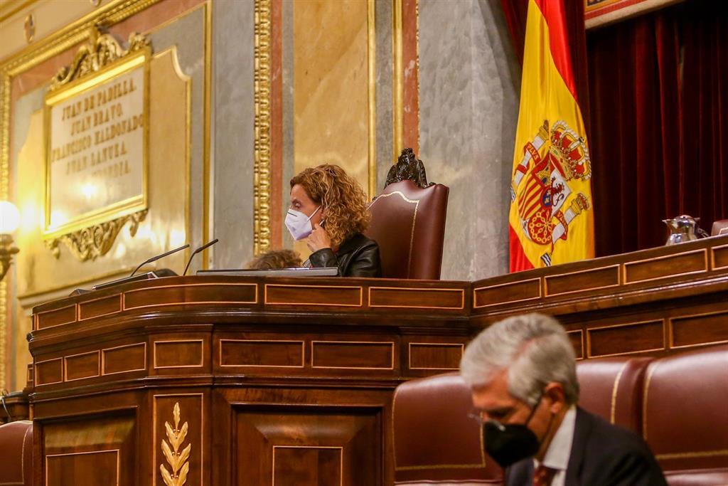 Examen en el Congreso a los últimos decretos de ayudas directas y de trasposición de directivas europeas
