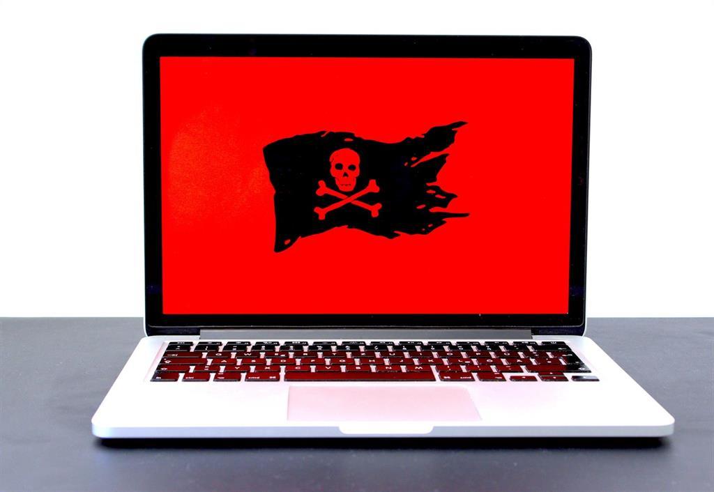 Día contra el 'ransomware': Así operan los autores de estos ciberataques