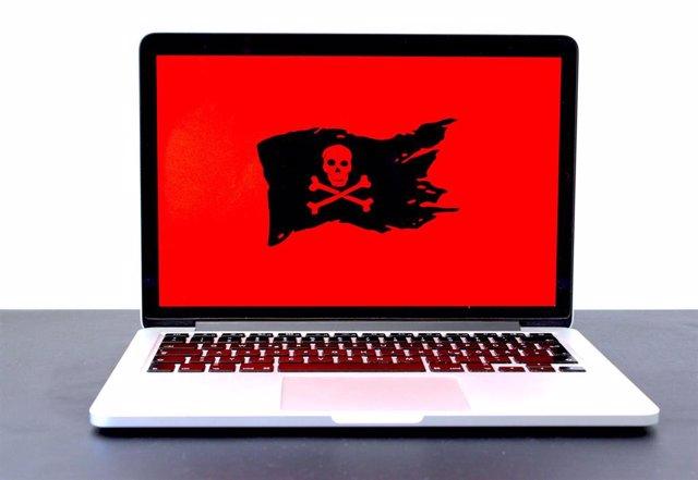Archivo - Aumenta el precio de las demandas de ransomware