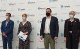 Foto: La Asociación Española de Síndrome de Prader Willi construye la primera residencia específica para estos pacientes