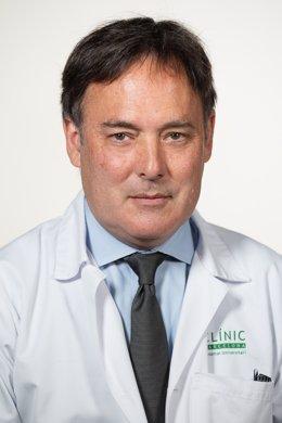 Archivo - Cada año se diagnostican 2.600 nuevos casos de linfomas no Hodgkin indolentes