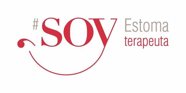Campaña de  las enfermeras expertas en estomaterapia de España