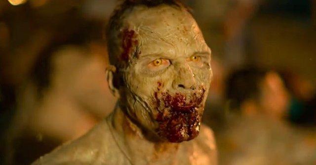 Ejercito de los Muertos: Así son los brutales 15 primeros minutos de la nueva película de zombies de Zack Snyder