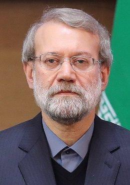 Alí Lariyani