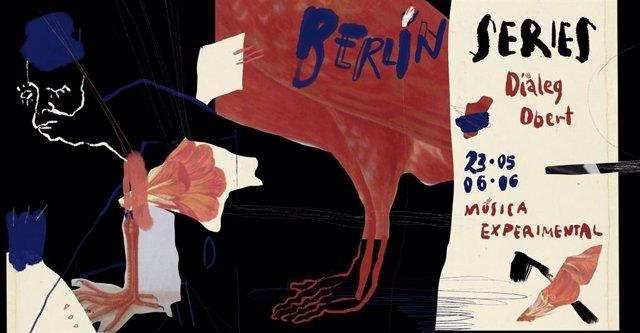 Berlin Sèries