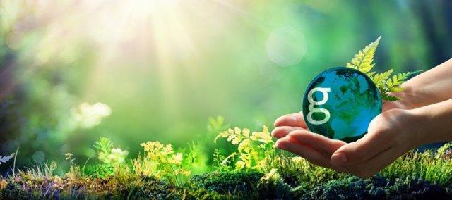 La industria de medicamentos genéricos muestra su compromiso con el medio ambiente